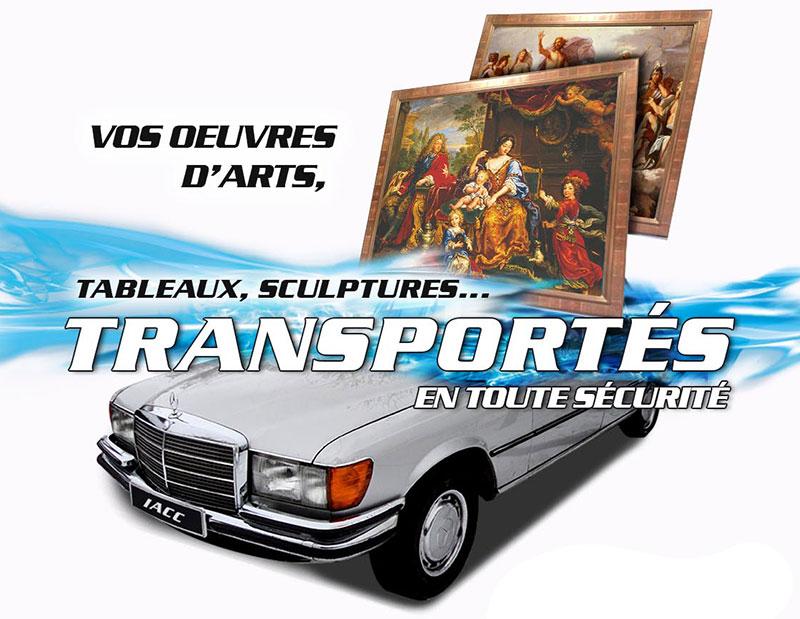 transport-oeuvre-art